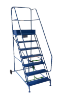 Extra Wide Warehouse Ladders Warehouse Ladders