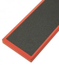 Premier Commercial Warehouse Steps - British Standard - Anti Slip Treads Warehouse Ladder